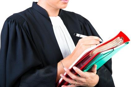 l 39 avocat est il obligatoire dans une proc dure de divorce elle divorce. Black Bedroom Furniture Sets. Home Design Ideas